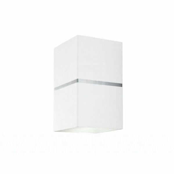 Icone Wandleuchte Darma AP35 2700 K - Lampen & Leuchten