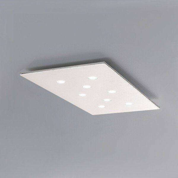 Icone Deckenleuchte Pop 11 50 W 3000 K - Lampen & Leuchten