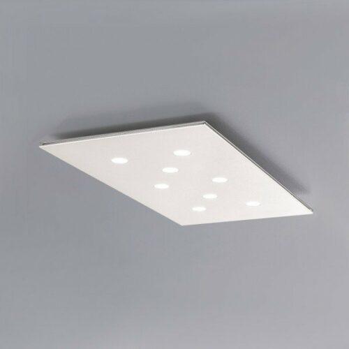 Icone Deckenleuchte Pop 8 36 W 2700 K - Esszimmer-Leuchten