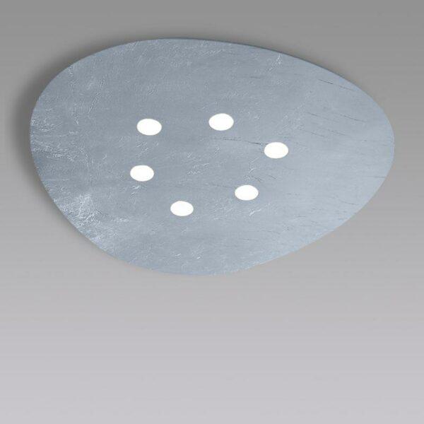 Icone Deckenleuchte Scudo 6 27 W 2700 K - Lampen & Leuchten