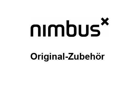 Nimbus Konverter 12 W - Lampen & Leuchten