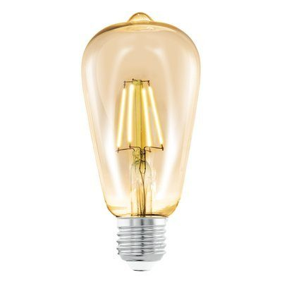 Eglo LED-Leuchtmittel 4 W, 220 lm, 2200 K - Lampen & Leuchten