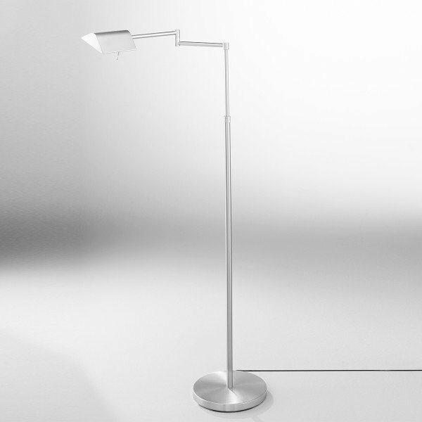 Holtkötter Leseleuchte 9602 - Lampen & Leuchten
