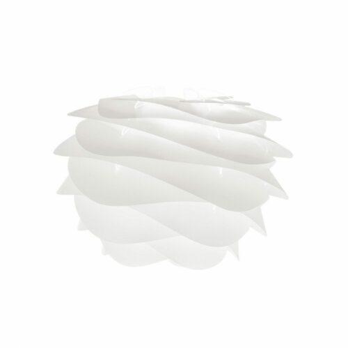 Vita Leuchtenschirm Carmina Mini Weiß