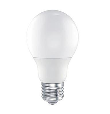 Sigor Leuchtmittel LED 8,7 W, E27, dimmbar / ersetzt 60 W - Lampen & Leuchten