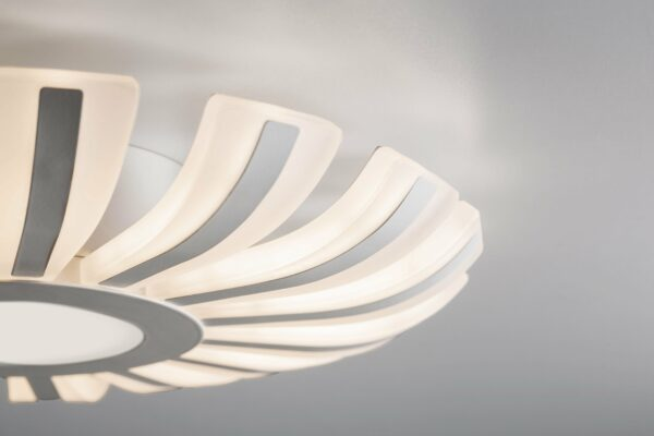 Lupia Licht Deckenleuchte Leon Detail