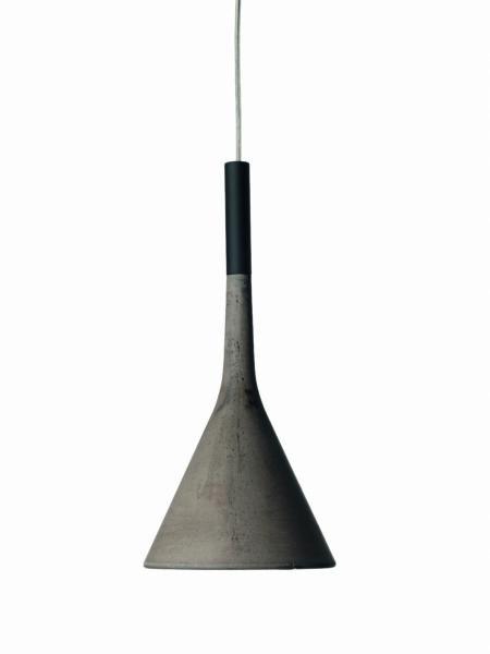 Foscarini Pendelleuchte Aplomb Halogen G9-Fassung - Lampen & Leuchten