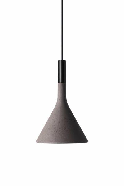Foscarini Pendelleuchte Aplomb Mini - Lampen & Leuchten