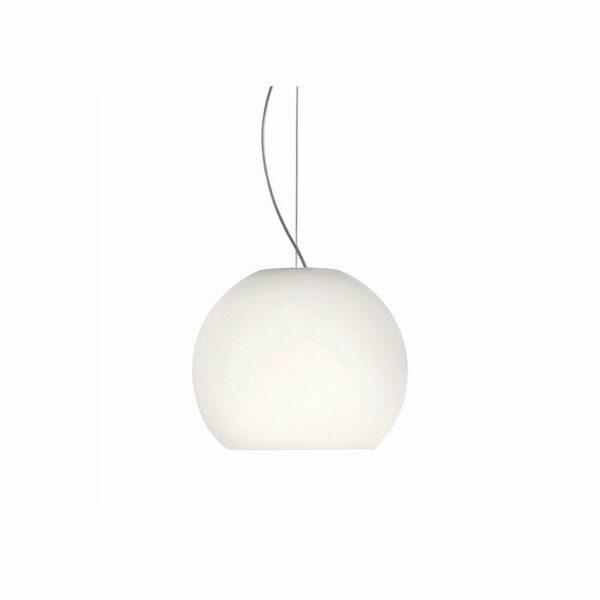 Casablanca Pendelleuchte Ball Ø 32 cm - Lampen & Leuchten