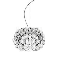 Foscarini Pendelleuchte Caboche Piccola Halogen - Lampen & Leuchten