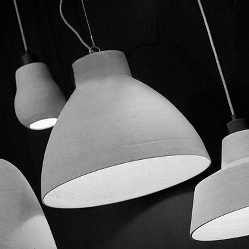 It's about Romi Pendelleuchte Cordoba - Lampen & Leuchten