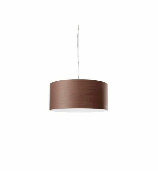 LZF Pendelleuchte Gea Ø 70 cm - Lampen & Leuchten