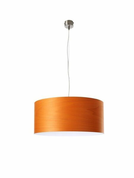 LZF Pendelleuchte Gea Ø 42 cm - Lampen & Leuchten
