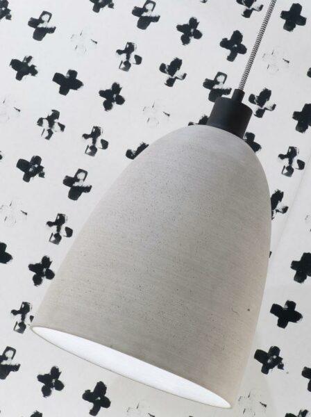 It's about Romi Pendelleuchte Granada - Lampen & Leuchten