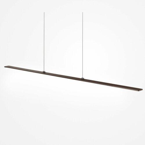 Helestra Pendelleuchte Lexx LED - Aktion
