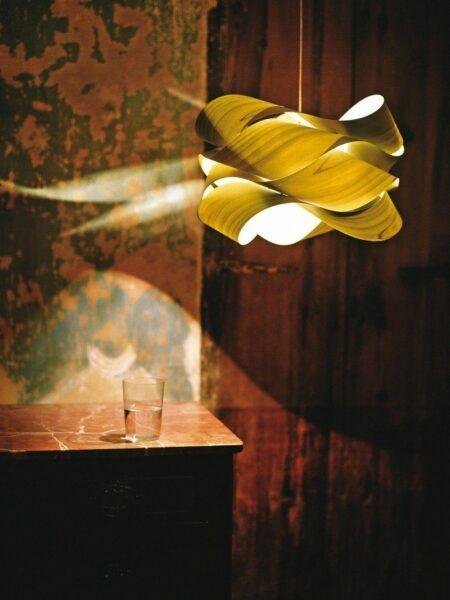 LZF Pendelleuchte Link SP - Lampen & Leuchten