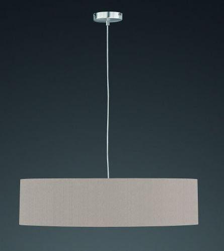 Hufnagel Pendelleuchte Mara Melange, 3 Größen - Lampen & Leuchten