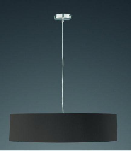 Hufnagel Pendelleuchte Mara Mokka, 3 Größen - Lampen & Leuchten