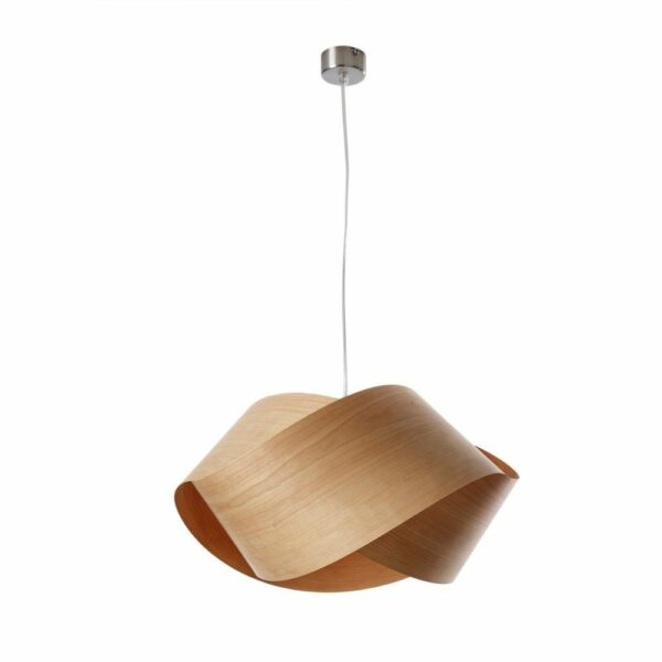 LZF Pendelleuchte Nut - Lampen & Leuchten