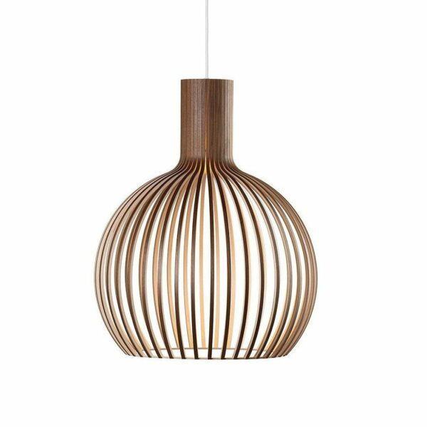 Secto Design Pendelleuchte Octo Small 4241 - Lampen & Leuchten
