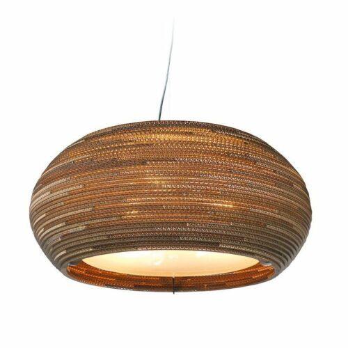 Graypants Pendelleuchte Ohio24 - Lampen & Leuchten
