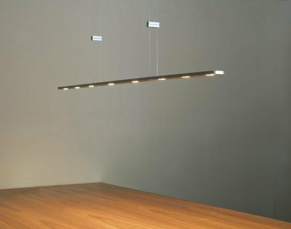 Byok Pendelleuchte Piani Mono 125 - Lampen & Leuchten