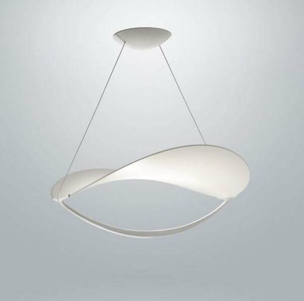 Foscarini Pendelleuchte Plena LED MyLight Collection - Lampen & Leuchten
