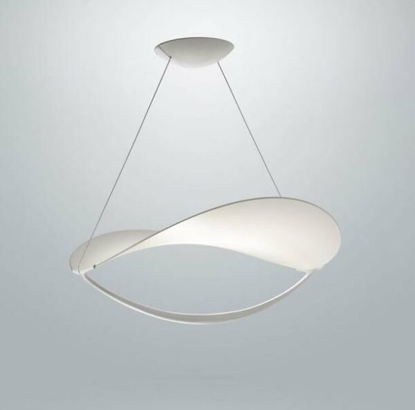 Foscarini Pendelleuchte Plena LED MyLight Collection - Sale