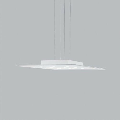 Icone Pendelleuchte Pop S11 Quadratisch 2700 K - Lampen & Leuchten