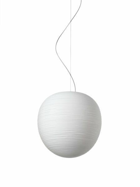Foscarini Pendelleuchte Rituals XL LED dimmbar - Lampen & Leuchten