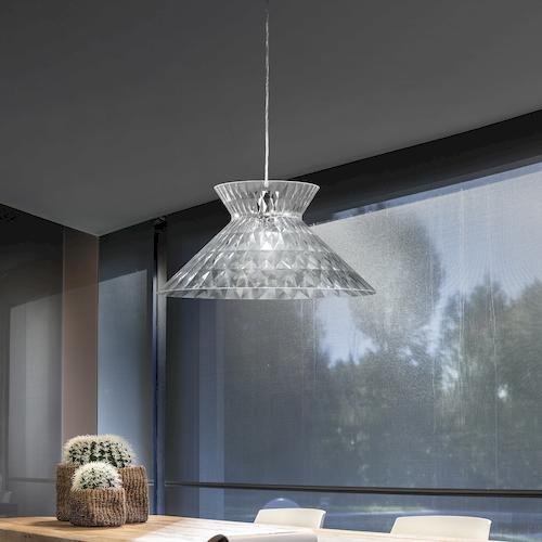 Lodes / Studio Italia Design Pendelleuchte Sugegasa - Lampen & Leuchten