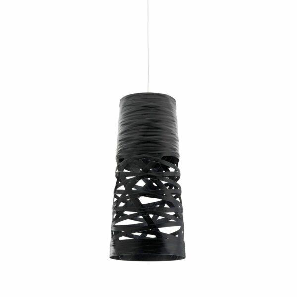 Foscarini Pendelleuchte Tress Mini - Lampen & Leuchten