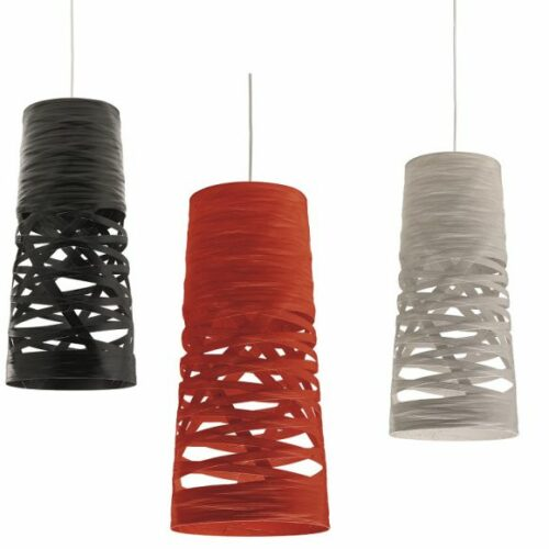 Foscarini Pendelleuchte Tress Mini - Sale