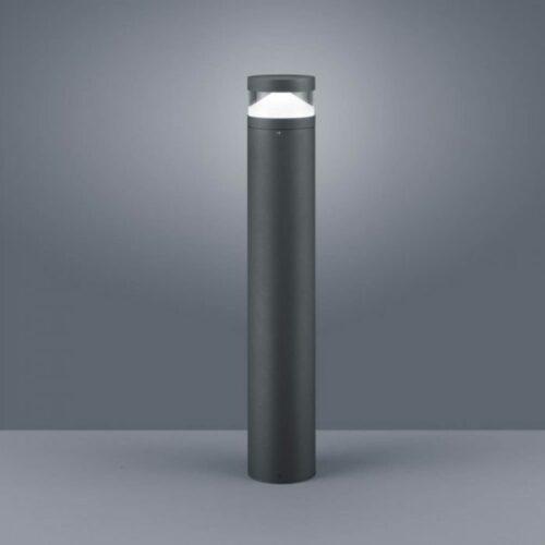 Helestra Polleraußenleuchte Mono LED - Aktion