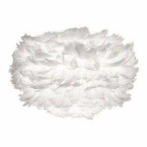 Vita Schirm Eos Ø 35 cm Weiß