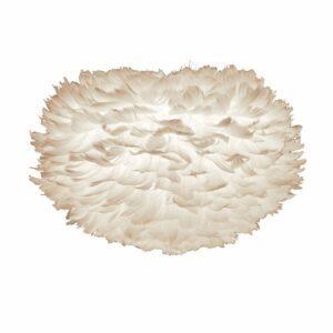 Vita Schirm Eos Ø 45 cm Weiß