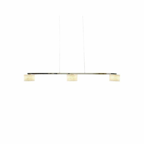 Serien Lighting Pendelleuchte Reef LED Suspension 3