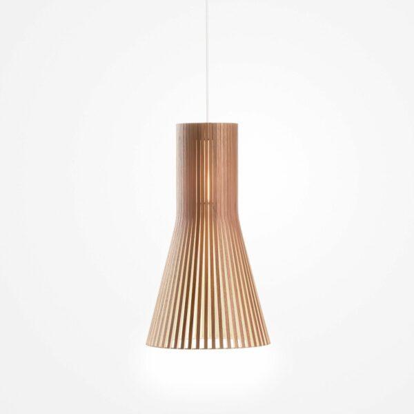 Secto Design Pendelleuchte Secto Small 4201 - Lampen & Leuchten