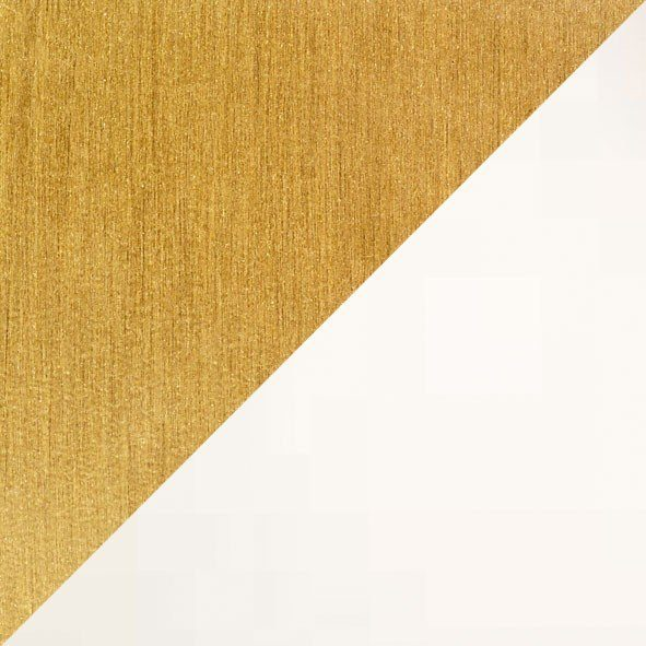 Holtkötter Stehleuchte 2541 Messing poliert/matt - Innenleuchten