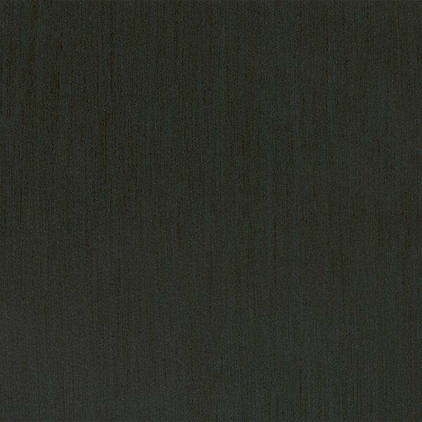 Holtkötter Stehleuchte 9614 - Lampen & Leuchten