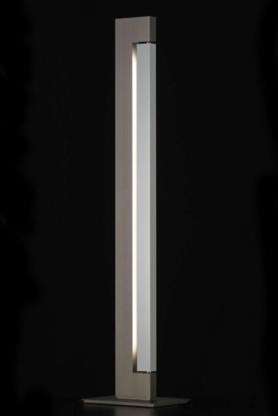 Stehleuchte ARA MK3 LED