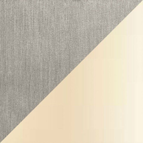 Holtkötter Stehleuchte Avus Aluminium matt - Innenleuchten