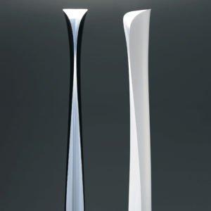 Artemide Stehleuchte Cadmo LED