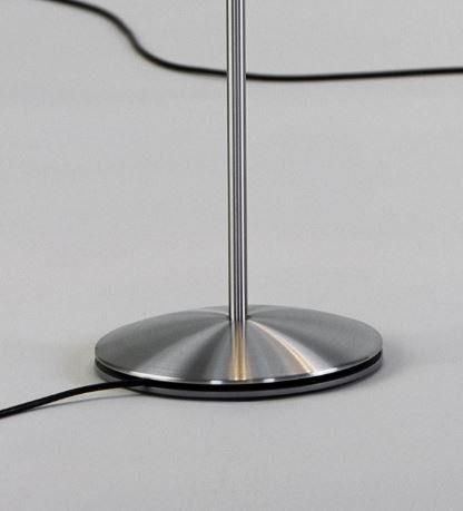 Serien Lighting Stehleuchte Club Floor L - Lampen & Leuchten