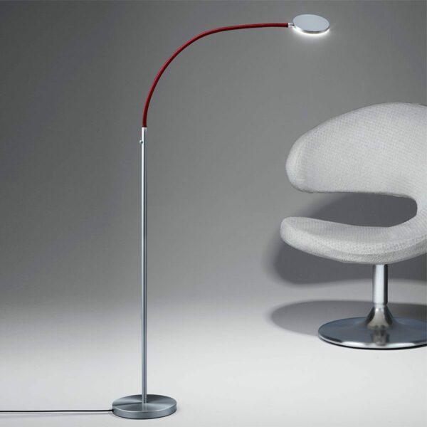 Holtkötter Stehleuchte Flex S - Lampen & Leuchten