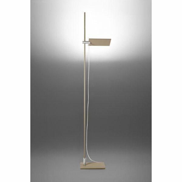 Icone Stehleuchte Giùup ST dimmbar - Lampen & Leuchten