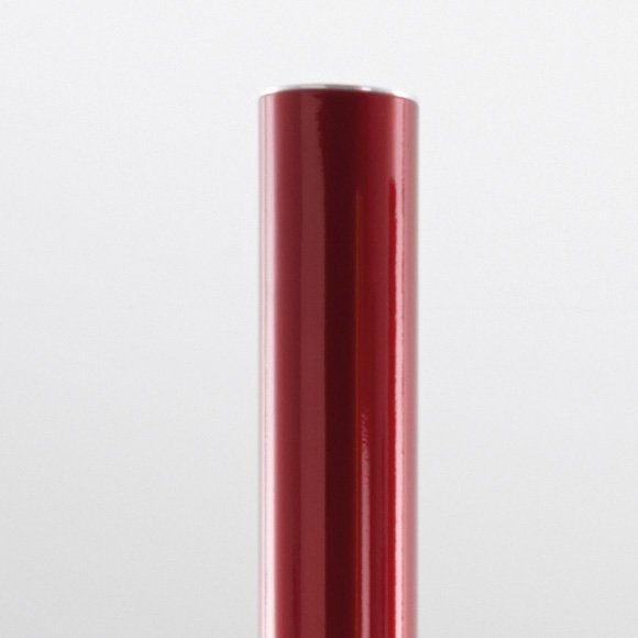 Artemide Stehleuchte Ilio LED Rot