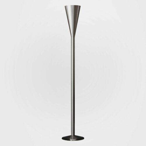 FontanaArte Stehleuchte Luminator - Lampen & Leuchten