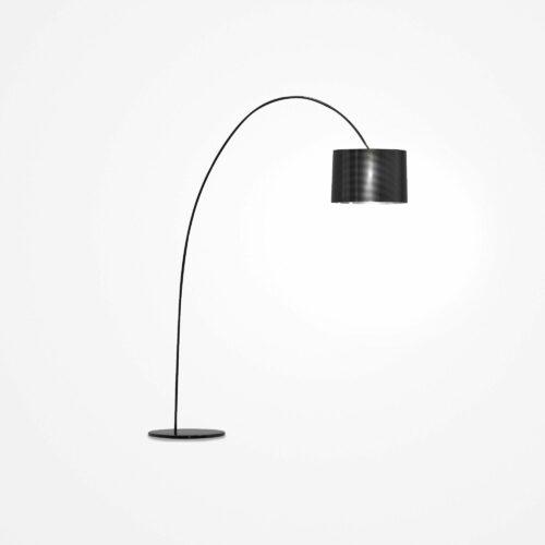 Helestra Stehleuchte Roxx - Lampen & Leuchten