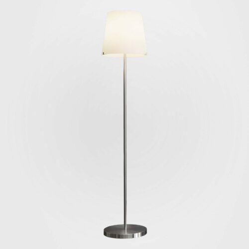 FontanaArte Stehleuchte Spare Parts - Lampen & Leuchten